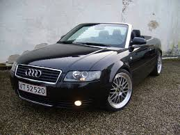 audi a4 coupe convertible audi a4 coupe convertible