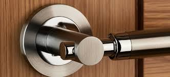 interior door handles for homes door handles door knobs range handles 4 homes uk