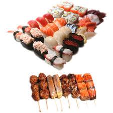 totoo cuisine japonaise motto sushi restaurant japonais en livraison et à emporté