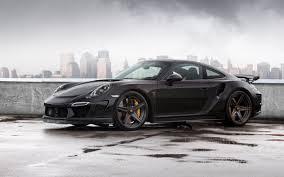 Porsche 911 Gt4 - porsche 911 carrera black edition commercial 2017 porsche 911