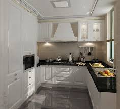 White Lacquer Kitchen Cabinets High Gloss Lacquer Kitchen Cabinets Kitchen Crafters