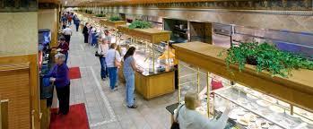 thanksgiving lancaster pa farm market smorgasbord banquets u0026 catering shady maple