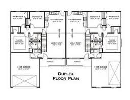 single story duplex floor plans house plans with two master bedrooms internetunblock us