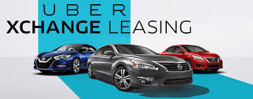 can you get a new car with no credit uber xchange leasing how to get a new car with no credit no
