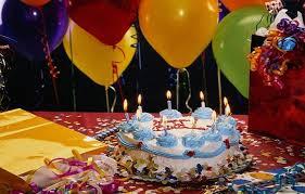 180 special romantic birthday messages for boyfriend allupdatehere