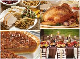 your ultimate thanksgiving planning guide marcia selden catering