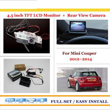 2014 Mustang Wiring Diagram Backup Camera Compare Prices On I Cooper Reverse Camera Online Shopping Buy Low