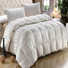 Best Goose Down Duvet Best Down Comforter Duvet Hq Home Decor Ideas