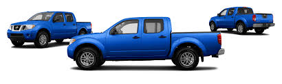 nissan frontier gas type 2014 nissan frontier 4x4 sv 4dr crew cab 5 ft sb pickup 5a