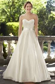 mary wedding gown belle epoque collection by lea ann belter bridal