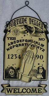fortune teller halloween costume ideas 111 best fortune teller tent images on pinterest fortune