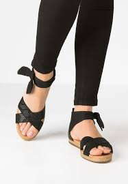 ugg sale sandals discount ugg strappy sandals sale ships free cheap ugg