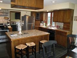 kitchen color scheme ideas kitchen color designs mesmerizing