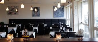 il gabbiano restaurant il gabbiano rungsted italiensk restaurant ved