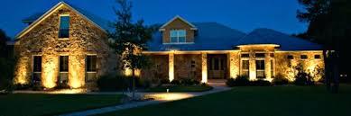 Exterior Led Landscape Lighting Landscape Lighting Kits Home Depot Fresh Landscape Lighting Kits