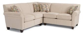 flexsteel sectional sofa flexsteel three corner sectional sofa wayside furniture