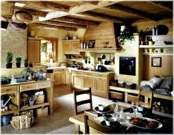 kitchen room update kitchen ideas small wooden kitchen kitchen