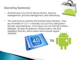 memory manager for android android is a mobile operating system developed by and is