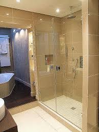 carrelage cuisine point p carrelage faience salle de bain point p pour carrelage salle de bain