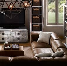 fulham leather sofa for sale fantastic fulham leather sofa fancy fulham leather u sofa interiorvues