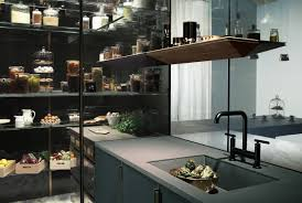 Poggenpohl Kitchen Cabinets Poggenpohl Kitchen Without Boundaries