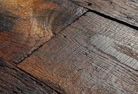 unique rustic vinyl plank flooring rustic vinyl plank flooring
