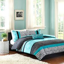 Unique Comforters Sets Cool Duvet Covers Australia Cool Comforter Sets With Awesome