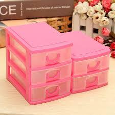 Cheap Desk Organizers by Online Get Cheap 3 Drawer Desk Organizer Aliexpress Com Alibaba