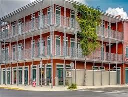 one bedroom apartments in auburn al thunderbird ii 400 to 599 apartments