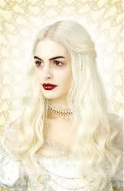 white queen alice wonderland wiki fandom powered wikia