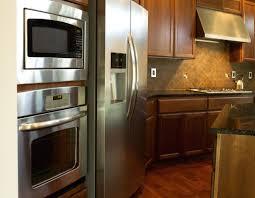 frameless kitchen cabinets kitchen cabinets amerockar frameless concealed hinge in nickel
