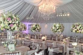 wedding rentals houston wedding decoration rentals houston amazing on wedding decor in