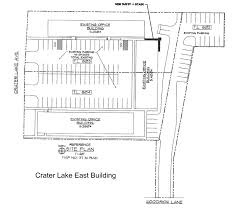 floor plan for office building building floor plan office space for rent medford crater lake