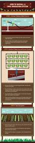 Home Depot Sprinkler Design Tool by Best 25 Home Irrigation Systems Ideas On Pinterest Drip