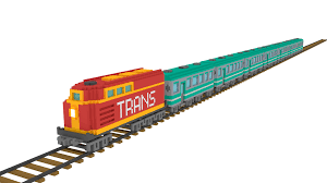 pixel car png pixel train png clipart download free images in png