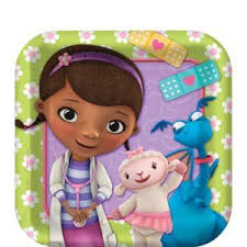 52 doc mcstuffins birthday outdoor birthday party images