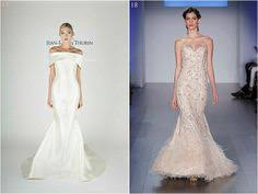 gorgeous lazaro bridal gown lazaro from ivory bridal atelier