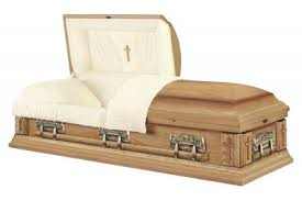 wood caskets funeral merchandise wood caskets welcome to holloway funeral