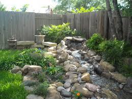 Shade Garden Ideas Shade Plants For An Garden Margarite Gardens