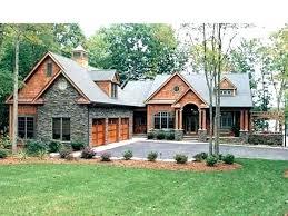 designing your own house designing your own house build and design your own house designing