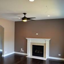 wall color sherwin williams sw7040 smokehouse u2026 pinteres u2026