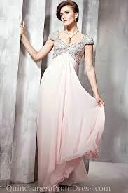 best prom dress stores online prom dresses dressesss