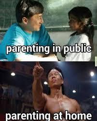 Parenting Memes - funny parenting memes popsugar moms
