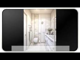 modern bathroom tile design ideas white modern bathroom tile design ideas