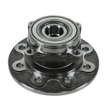 dodge ram wheel bearing dodge ram 2500 truck wheel bearing hub assembly front trq