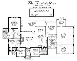 The  Best Madden Home Design Ideas On Pinterest Acadian House - Madden home designs