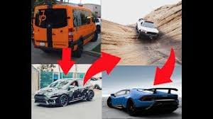 jake paul car jake paul house and car collection 2018 clipzui com