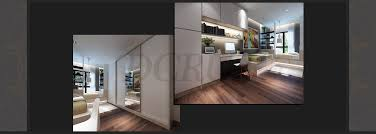 Interior & Exterior Design Johor Bahru JB Renovation