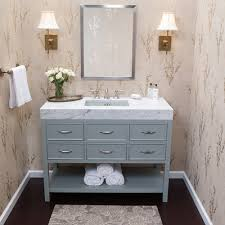 Bathroom Vanities Albuquerque How Much Does A Bathroom Vanity And Installation Cost