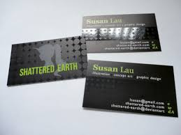 cool overnight business card printing 50 in free printable